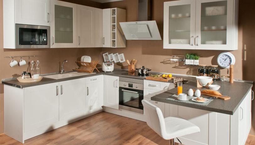 Cocina conforama 26 - Conforama armarios de cocina ...