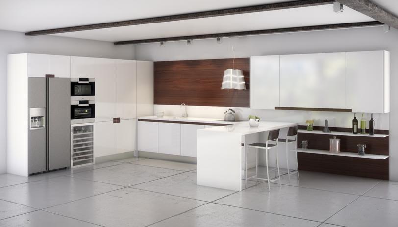Cocina conforama 27 - Muebles cocina conforama ...