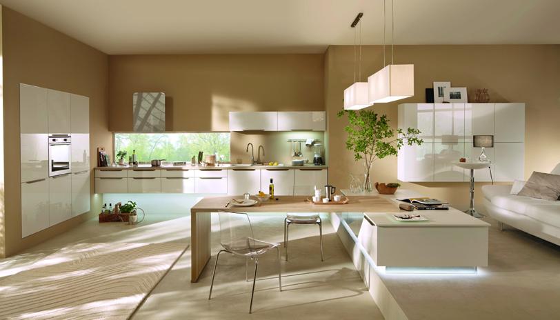 Cocina conforama 5 - Muebles auxiliares de cocina conforama ...