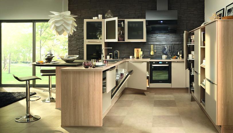 Cat logo de cocinas 2015 de conforama - Muebles de cocina conforama ...