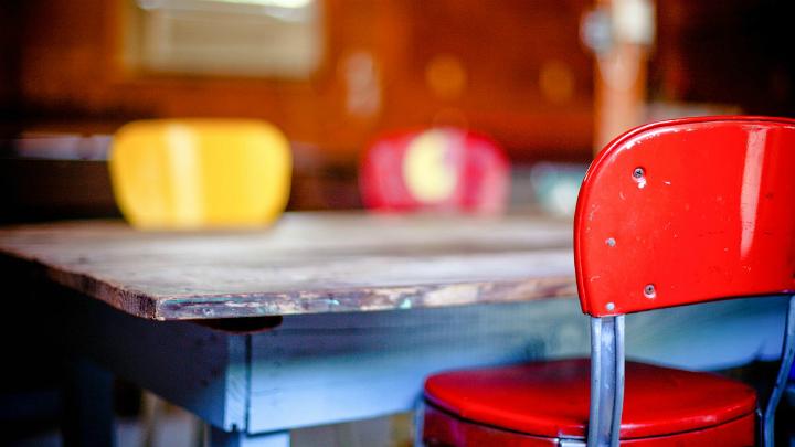decoracion cocinas acogedoras 2