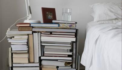 decorar con libros 12