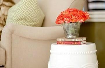 decorar con libros 3