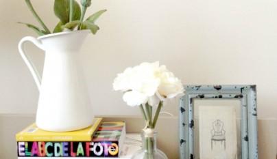 decorar con libros 8