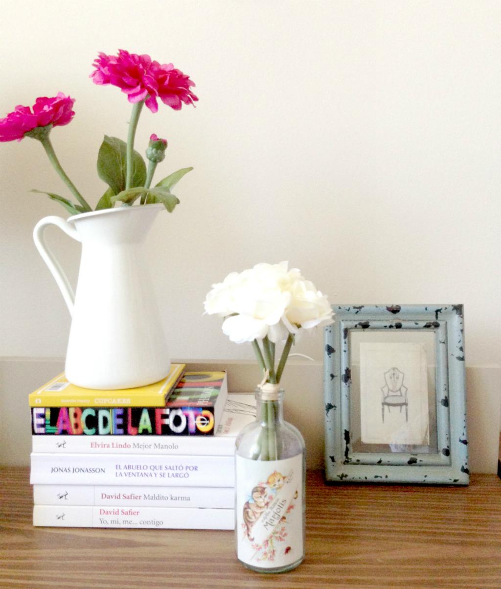 Libros de decoracion de interiores dise os - Libros de decoracion ...