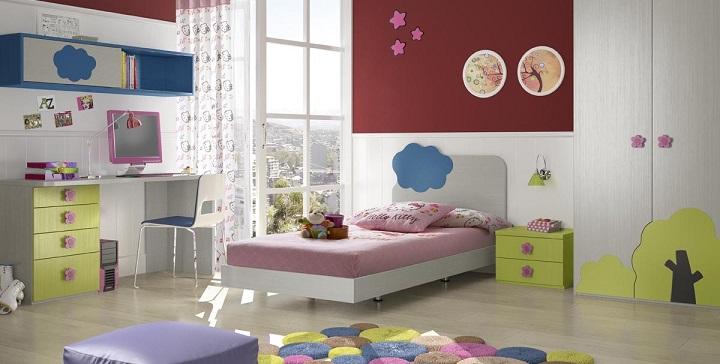 habitaciones infantiles errores3