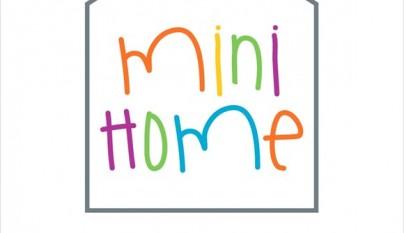 mini home primavera verano 20151