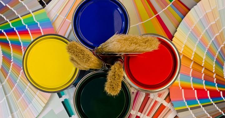 online combinacion colores0