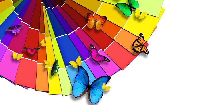 online combinacion colores1