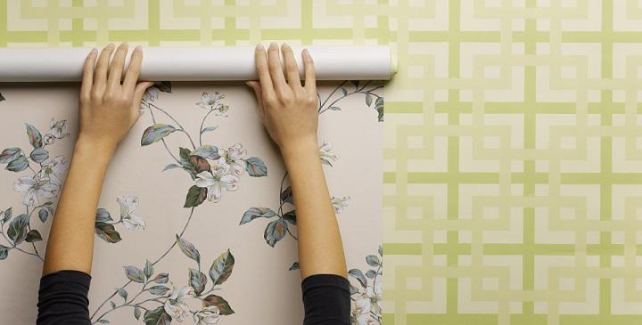 ventajas inconvenientes papel pintado3