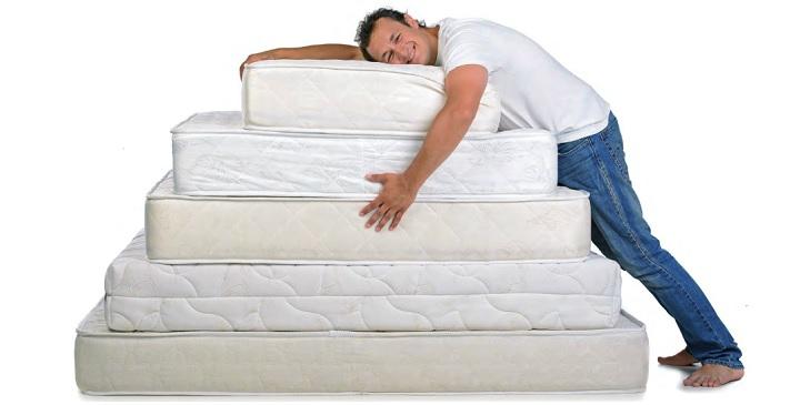 Dormir bien Conforama2