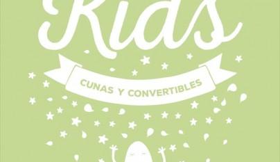 Kibuc cunas y convertibles 201515