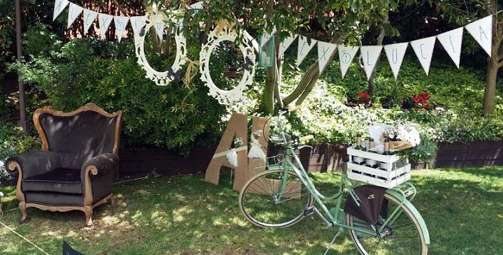 bodas rurales foto2