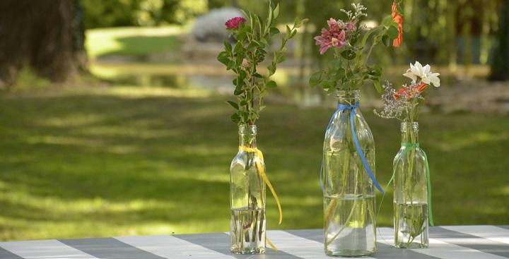 bodas rurales foto5