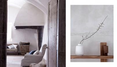 coleccion-milano-zara-home-201510