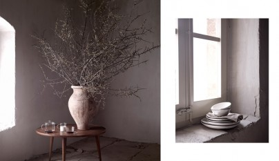 coleccion-milano-zara-home-20156