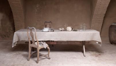 coleccion-milano-zara-home-20159
