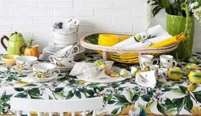 coleccion-zara-home-para-la-mesa-verano-20159