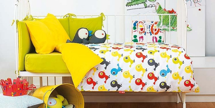 decoracion colores primarios2
