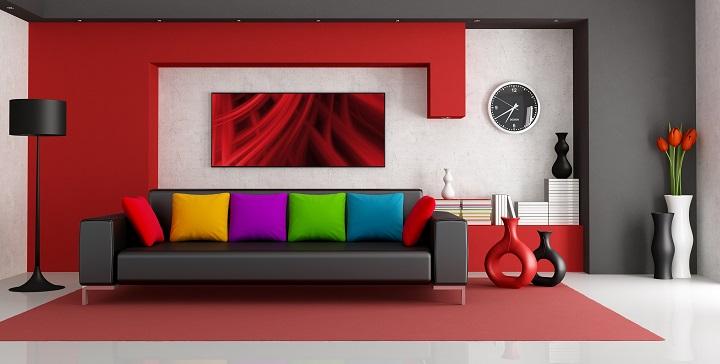 decoracion colores primarios3