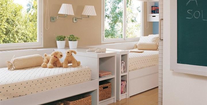 dormitorio a medida foto1