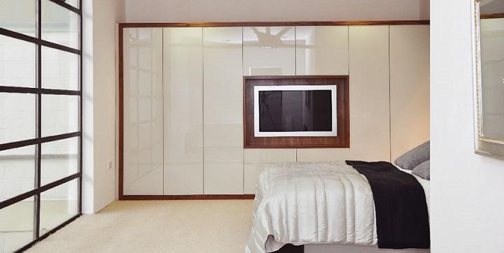 dormitorio a medida foto2