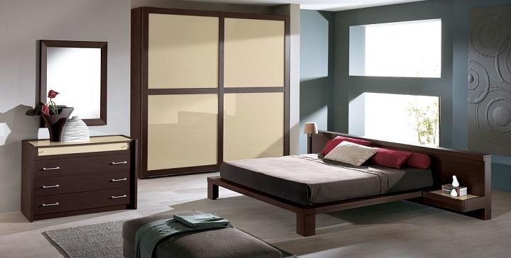 dormitorio a medida foto3
