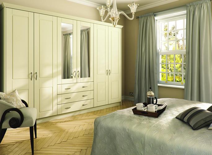 Dormitorio a medida12 - Dormitorio a medida ...