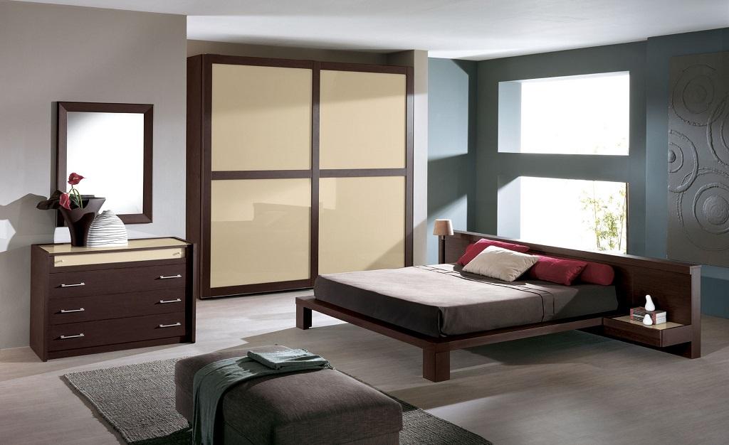 Dormitorio a medida15 - Dormitorio a medida ...