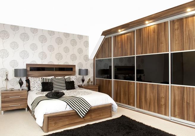 Dormitorio a medida21 - Dormitorios a medida ...