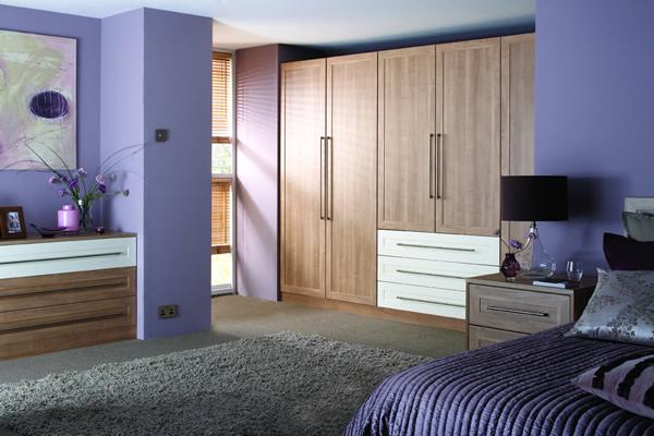 Dormitorio a medida22 - Dormitorio a medida ...