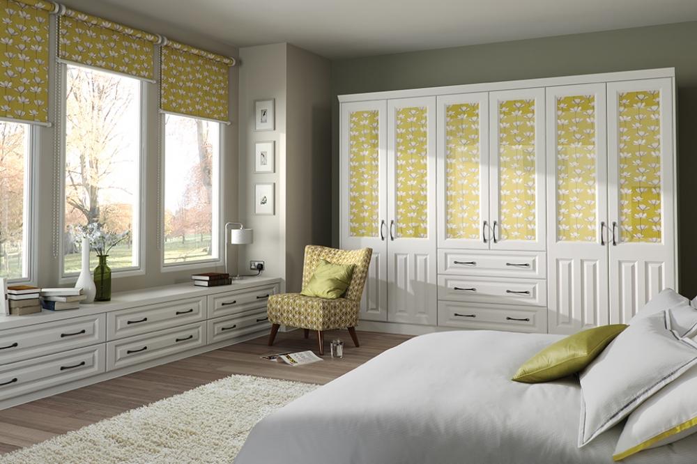 Dormitorio a medida23 - Dormitorio a medida ...