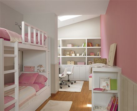 Dormitorio a medida25 - Dormitorio a medida ...