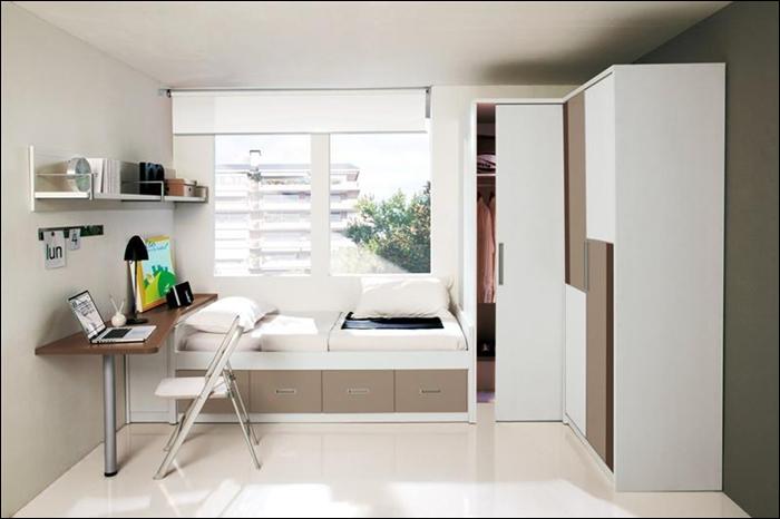Dormitorio a medida27 - Dormitorio a medida ...