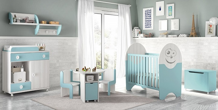 dormitorio azul foto4