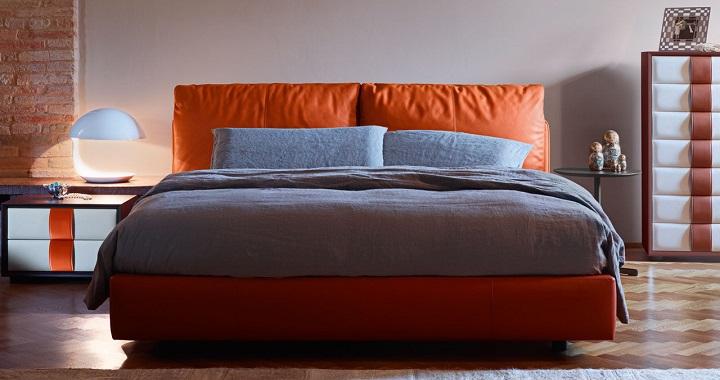 escoger cama