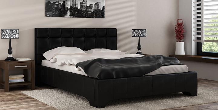 escoger cama1