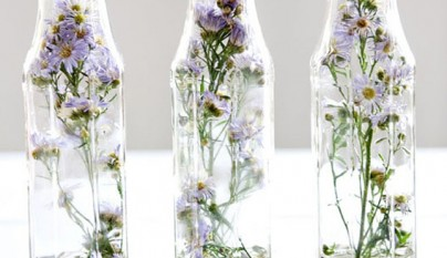ideas-faciles-y-baratas-para-decorar-con-flores1