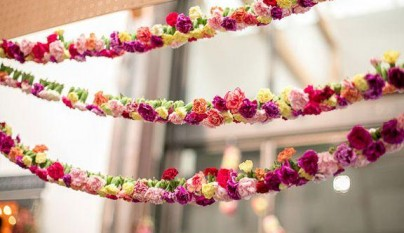 ideas-faciles-y-baratas-para-decorar-con-flores10