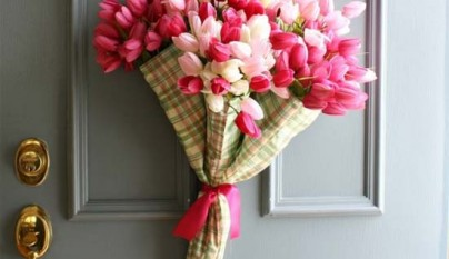 ideas-faciles-y-baratas-para-decorar-con-flores12