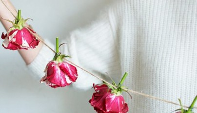 ideas-faciles-y-baratas-para-decorar-con-flores13