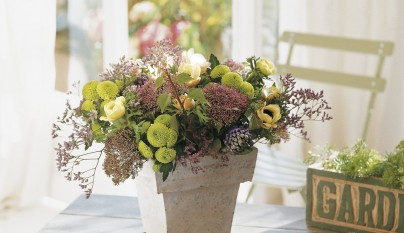 ideas-faciles-y-baratas-para-decorar-con-flores15