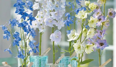 ideas-faciles-y-baratas-para-decorar-con-flores2