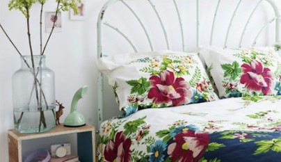 ideas-faciles-y-baratas-para-decorar-con-flores22