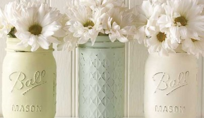 ideas-faciles-y-baratas-para-decorar-con-flores4