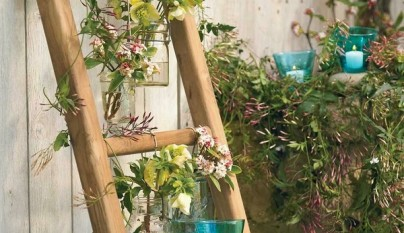 ideas-faciles-y-baratas-para-decorar-con-flores5