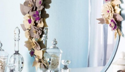 ideas-faciles-y-baratas-para-decorar-con-flores6