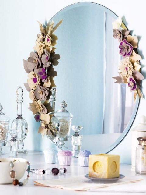 ideas baratas para decorar