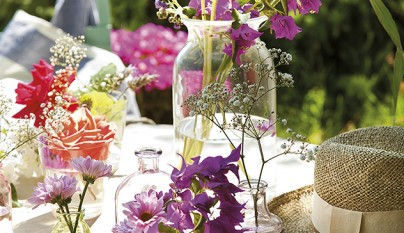 ideas-faciles-y-baratas-para-decorar-con-flores7
