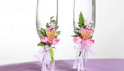 ideas-faciles-y-baratas-para-decorar-con-flores8